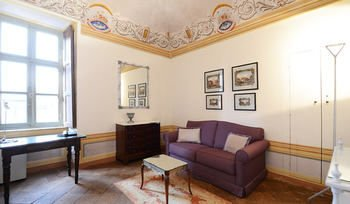 Castello La Rocchetta - фото 6