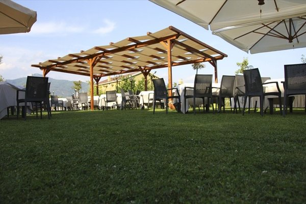 Курортный отель aCasaMia Wine - фото 21