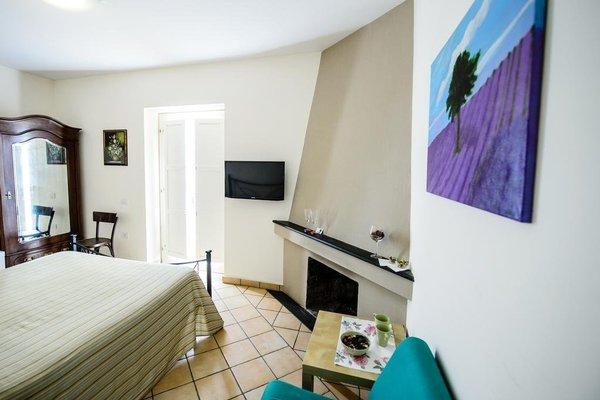 Курортный отель aCasaMia Wine - фото 6