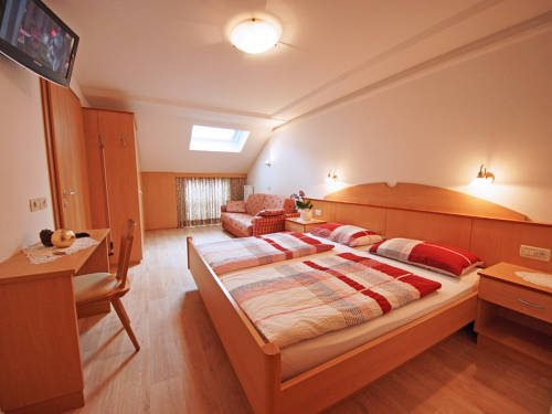 Residence Araldina - фото 50
