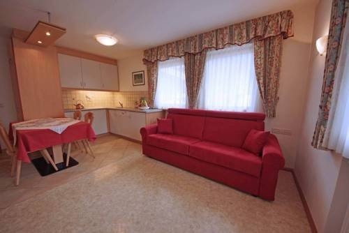 Residence Araldina - фото 10