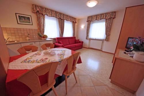 Residence Araldina - фото 11