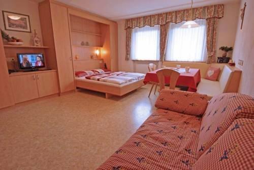 Residence Araldina - фото 12