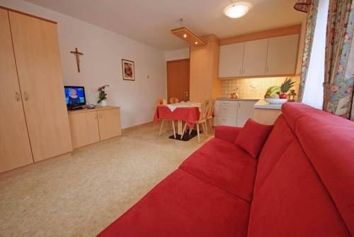 Residence Araldina - фото 13