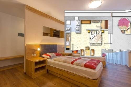 Residence Araldina - фото 2