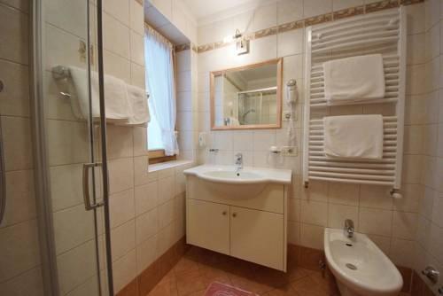 Residence Araldina - фото 20