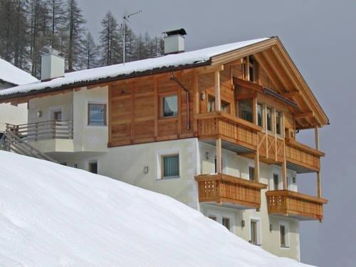 Residence Araldina - фото 23