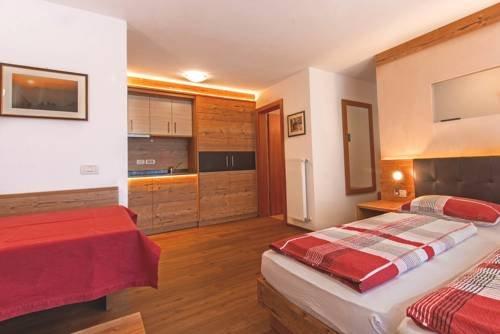 Residence Araldina - фото 3