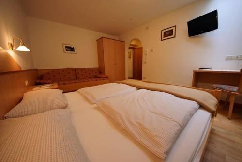 Residence Araldina - фото 6