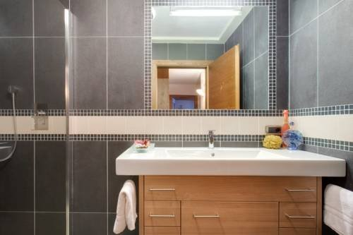 Residence Forcelles - фото 11