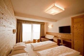 Hotel Gran Paradiso - фото 2