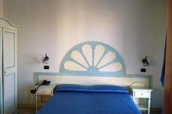 Hotel Villabella - фото 2