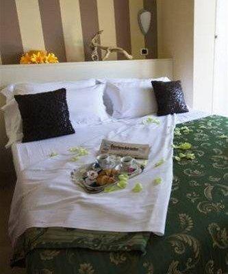 Hotel La Palazzina - фото 1