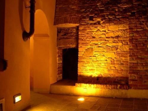 Hotel Antiche Mura - фото 22