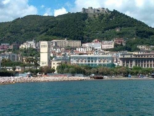 Costa D'Amalfi - фото 21