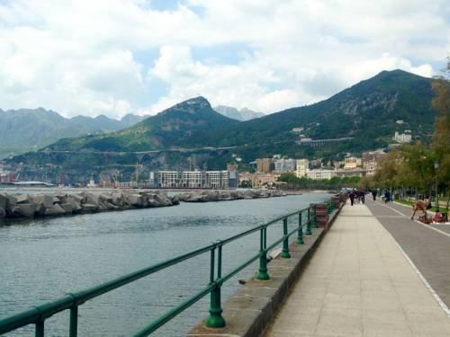 Costa D'Amalfi - фото 22