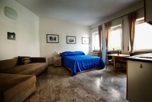 Costa D'Amalfi - фото 6