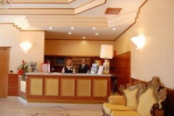 Hotel Casino' - фото 15