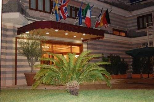 Hotel Casino' - фото 17