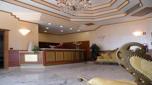 Hotel Casino' - фото 7