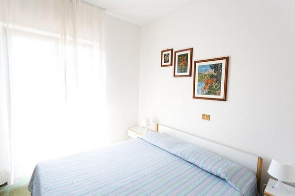 Hotel Krizman - фото 1