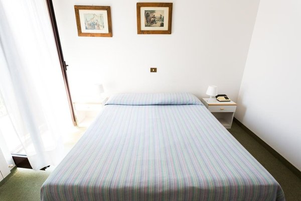 Hotel Krizman - фото 2
