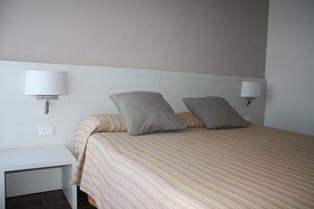 Hotel Krizman - фото 3