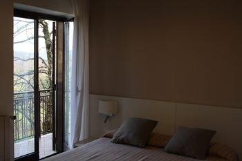Hotel Krizman - фото 4