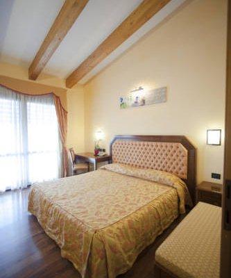Hotel Regio - фото 4