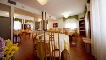 Hotel Sereno - фото 14