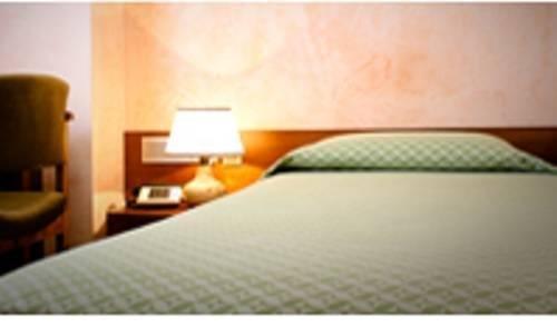 Hotel Sereno - фото 5