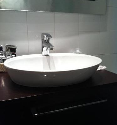 Hotel Villa Regina Margherita - фото 15