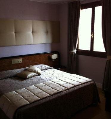 Hotel Villa Regina Margherita - фото 3