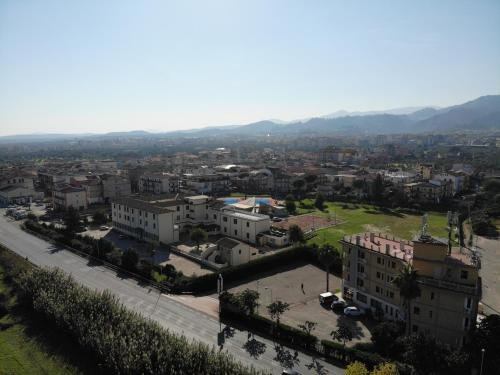 Hotel San Luca - фото 23