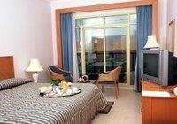 Отзывы Atana Khasab Hotel, 4 звезды