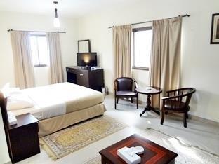 Dolphin Hotel - фото 50