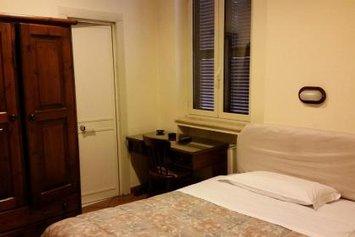 Hotel Croce Di Malta
