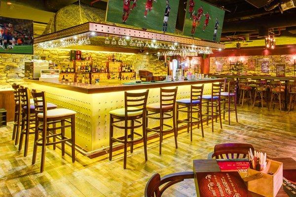Mercure Gold Hotel Al Mina Road Dubai - фото 11