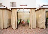Отзывы Waves International Hotel, 3 звезды