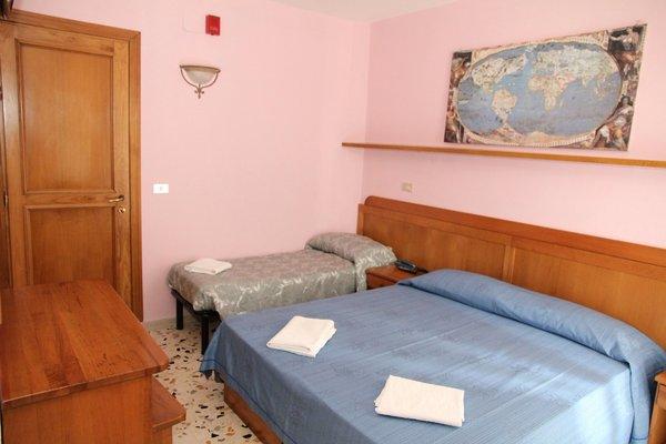 Hotel Da Remo - фото 2