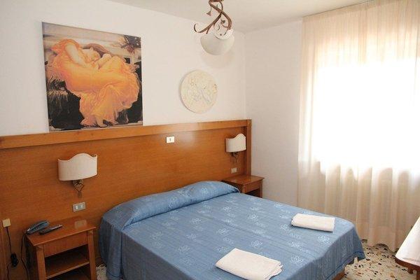 Hotel Da Remo - фото 5