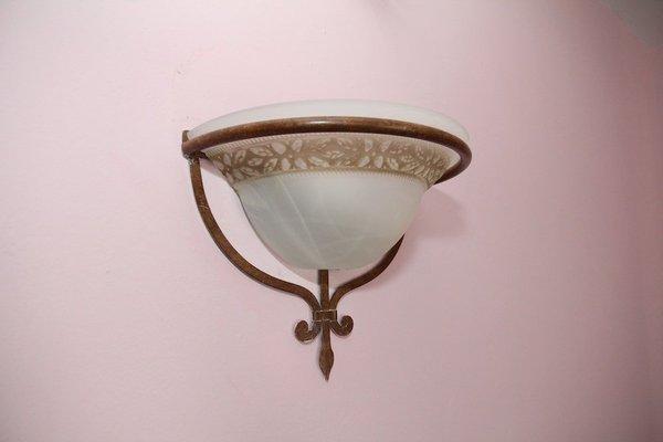 Hotel Da Remo - фото 7
