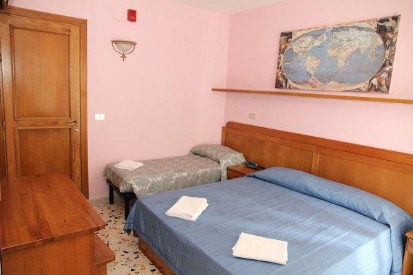 Hotel Da Remo - фото 8