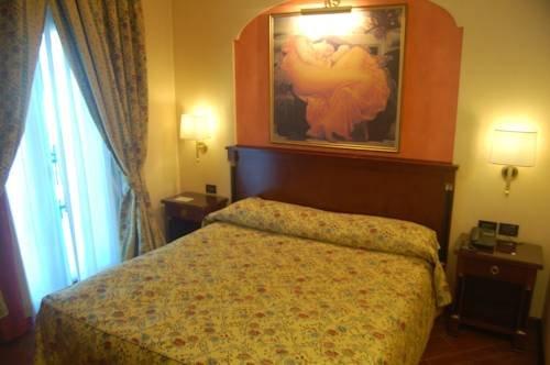 Hotel Petite Fleur - фото 3