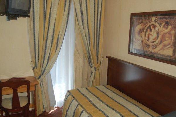 Hotel Petite Fleur - фото 5