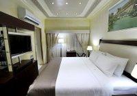 Отзывы Oman Palm Hotel Suites