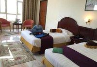 Отзывы Resort Ras Al Hadd Holiday, 2 звезды