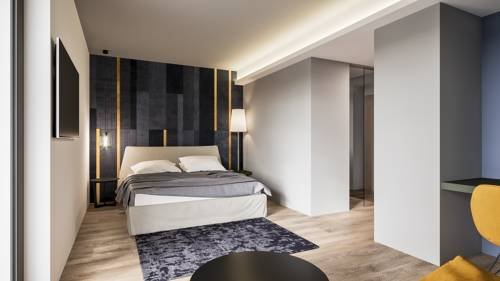 Hotel Villa Enrica - фото 1