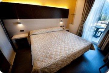 Hotel Villa Enrica - фото 4
