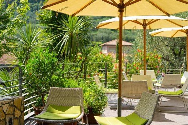 Active & Family Hotel Gioiosa - фото 15